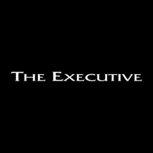 the executive - brand terkenal indonesia